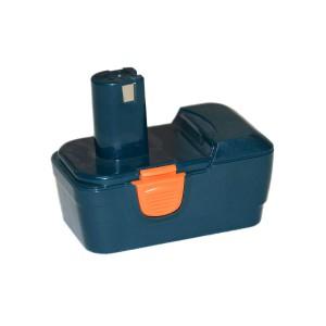 Akumulator NiCd wkrętarki AUM4N-14,4-2