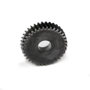 Koło zębate 950K, 950E