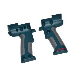 Rękojeść wiertarki IE-1023A