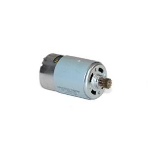 Silnik elektryczny wkrętarki AUM5N-18-2