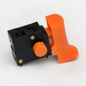 Wyłącznik wiertarki IE-1023A - nowy typ