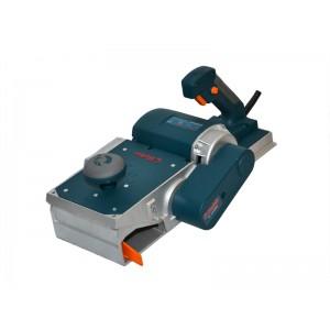 Strug elektryczny IE-5708M